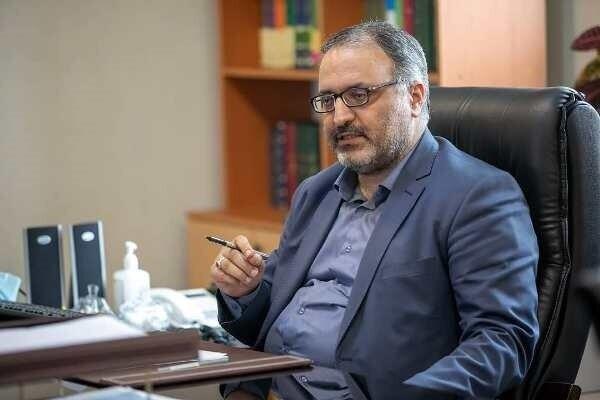 دادستان عمومی و انقلاب استان کرمانشاه : باید با باندهای قاچاق مواد محترقه در کرمانشاه برخورد جدی تر گردد