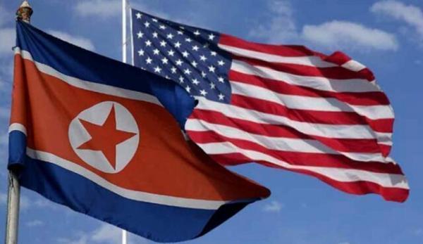 کوشش های بی نتیجه کاخ سفید برای تماس با پیونگ یانگ