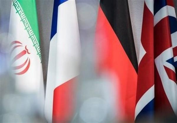 مقام ارشد ایرانی: تا تحریم ها لغو نشوند غنی سازی 20 درصدی اورانیم متوقف نمی شود
