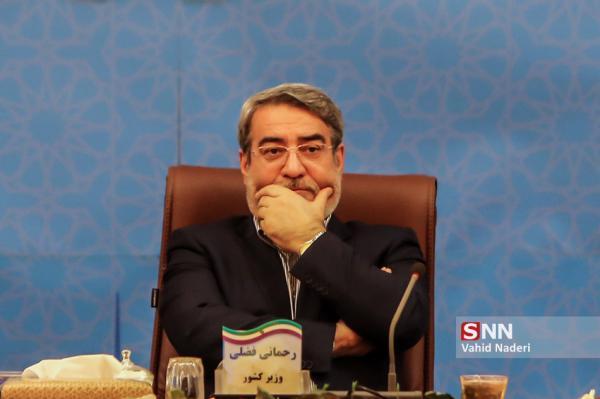 انتخابات شورا های 1400؛ ناجی مشارکت انتخابات ریاست جمهوری؟ خبرنگاران