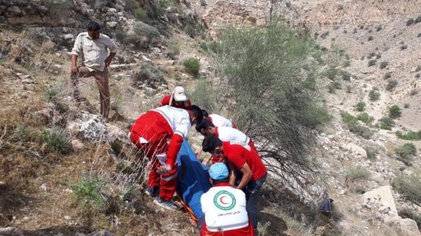 خبرنگاران پنج کوهنورد گرفتار در ارتفاعات نیشابور نجات یافتند