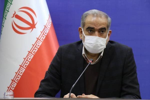 خبرنگاران 400میلیارد ریال برای جبران خسارت بخش کشاورزی آذربایجان غربی تخصیص یافت