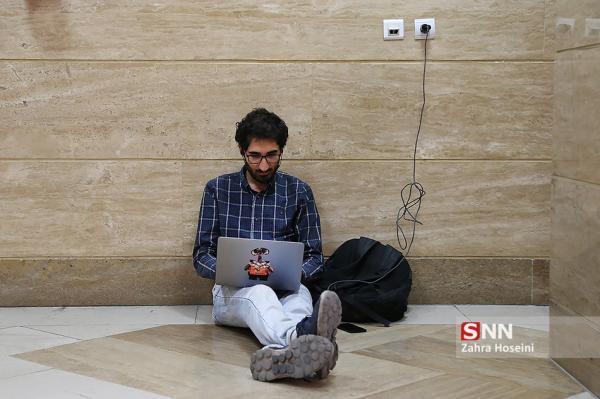 کیفیت آموزشی دانشگاه ها از ایران تا آمریکا ، زیرساخت های نخ نمایی که ذوق دانشجویان را کور می نماید خبرنگاران