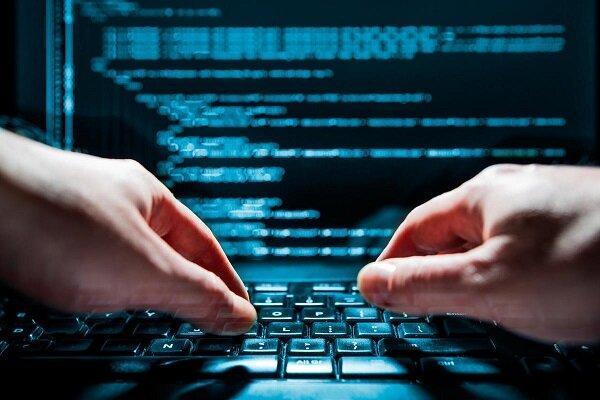 مایکروسافت ابزار شبیه سازی تبعات حملات سایبری عرضه کرد