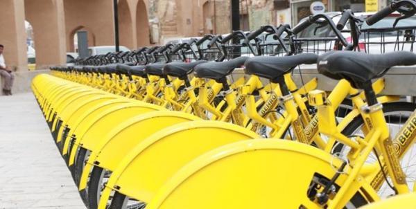 دوچرخه سواری کلید سلامتی برای بیماران کلیوی