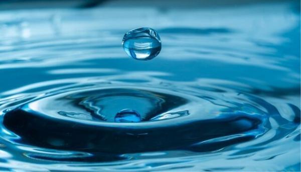 مدیرعامل آبفا گلستان: یک سوم احتیاج گرگان آب کم داریم