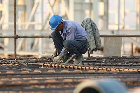 فوت سالانه 750 هزار نفر به خاطر کار کردن طولانی