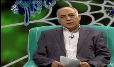 مجری پیشکسوت تبریزی در اثر ابتلا به کرونا درگذشت