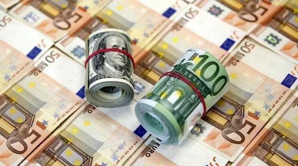 قیمت دلار امروز یکشنبه 1400، 03، 23، تداوم افزایش قیمت دلار