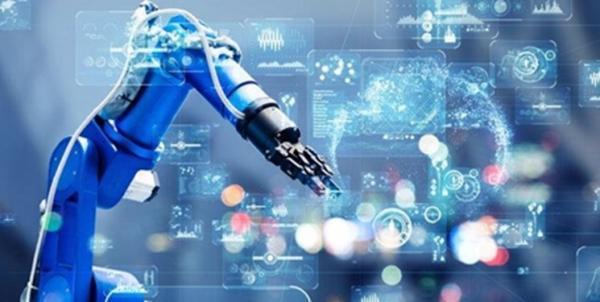 هشدار سازمان بهداشت جهانی در مورد استفاده غرض ورزانه از هوش مصنوعی، تعمیم سیستم یک کشور به کشور دیگر قابل قبول نیست