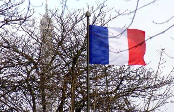 فرانسه از شهروندانش خواست افغانستان را ترک نمایند