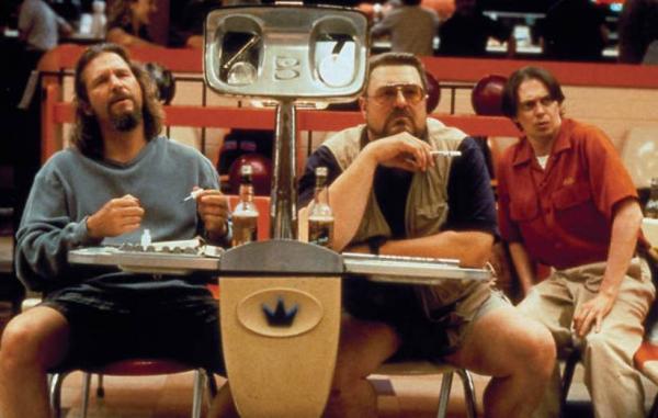 20 فیلم برتر دهه 1990 میلادی؛ ورود تازه نفس ها
