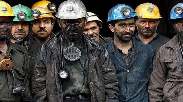پرداخت خسارت به کارگران اخراجی غیرموجه چگونه است؟