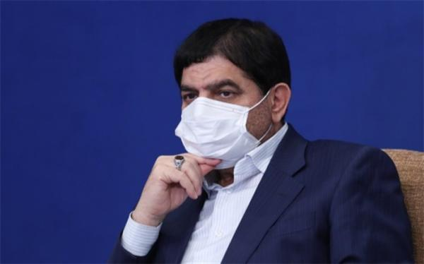 تاکید مخبر بر توسعه روابط مالی ایران و ویتنام