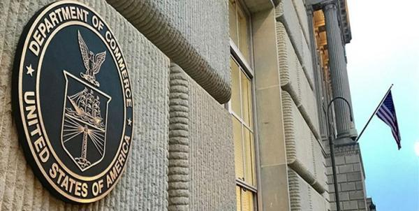 افشای سو ءاستفاده وزارت بازرگانی آمریکا از شبکه های اجتماعی