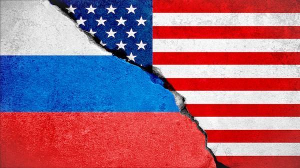 تور روسیه: روسیه سفیر آمریکا را احضار کرد