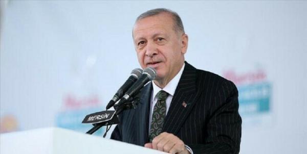 تور ترکیه تیر: گام دیگر اردوغان به سوی هسته ای شدن ترکیه