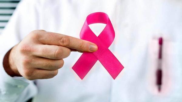 نقش آزمایش خون در کشف سه سوته سرطان