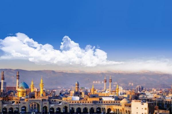 نحوه اجاره روزانه و هفتگی سوئیت در مشهد در ایام کرونا
